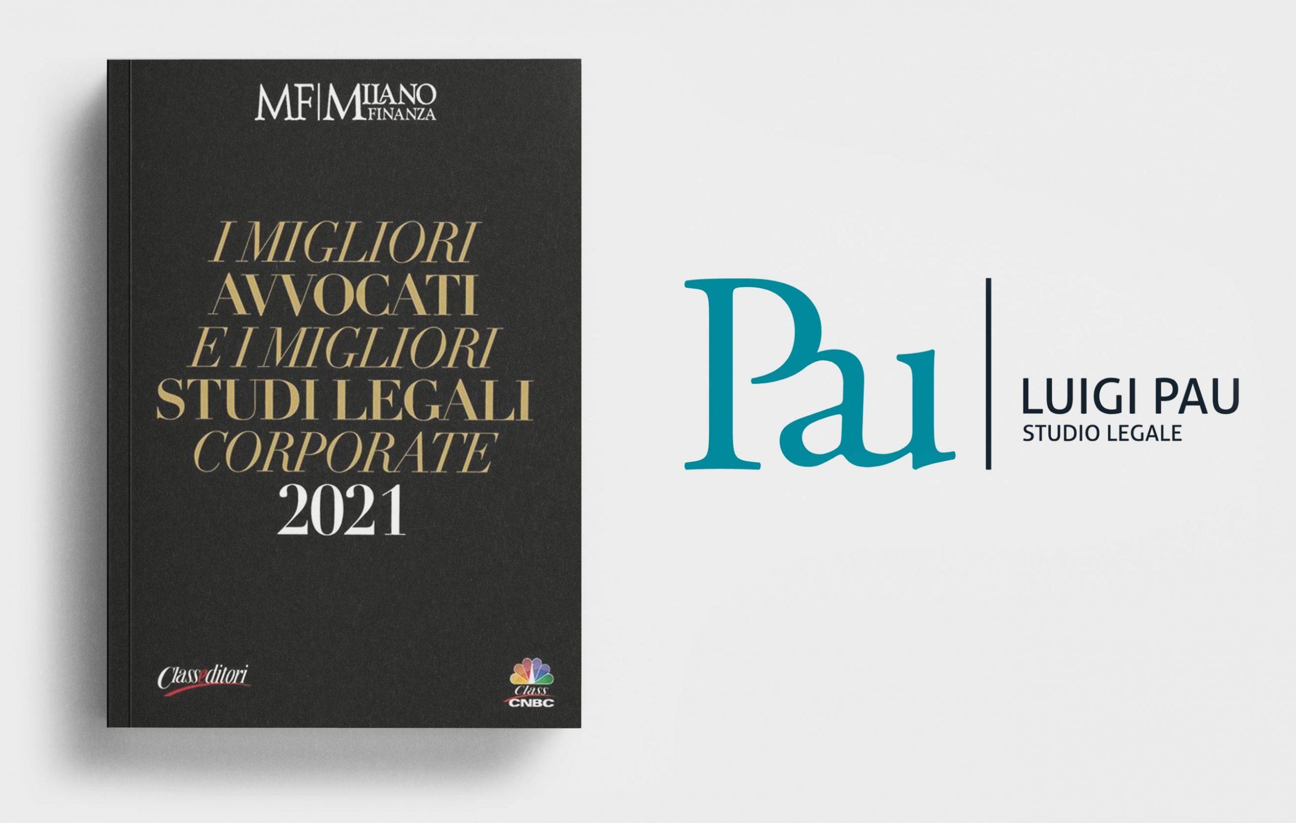 I-migliori-avvocati-e-i-migliori-studi-legali-corporate-2021