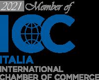 ICC NC Vert logo_IT_ITA_member ofNEW 2021